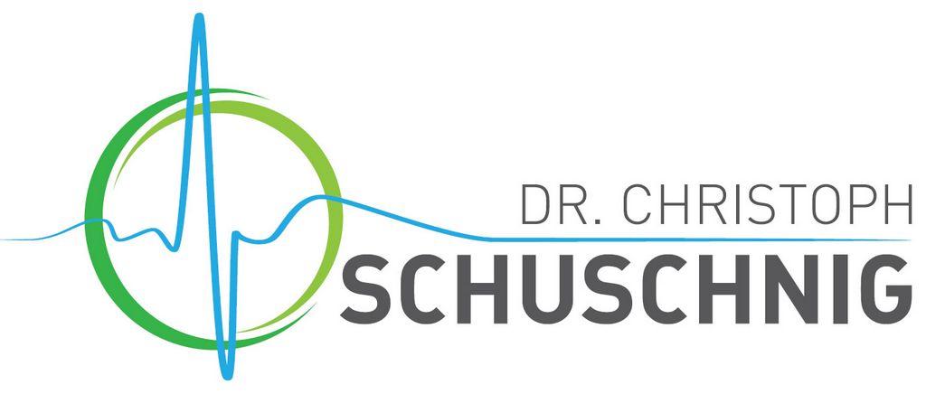 Mobile Narkose für Salzburg, Tirol, Steiermark und Oberösterreich